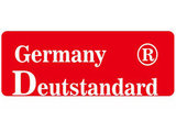 Germany Deutstandard