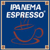 Ipanema Espresso Coffees