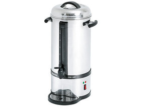 Percolator 9lt Bartsher Pro Plus 60T Γερμανίας